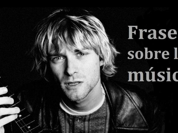 80 Frases Sobre La Música Para Melómanos Como Tú