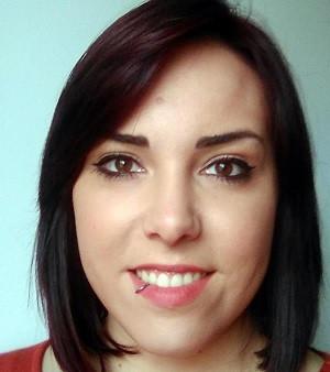 Beatriz Fernández Domaica