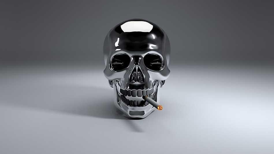 ¿Quieres dejar de fumar? La solución podría estar en el dinero