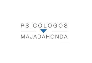 Psicólogos Majadahonda