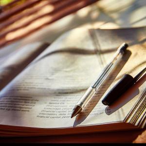¿Qué estudiar? Consejos para decidir carrera universitaria (o no)