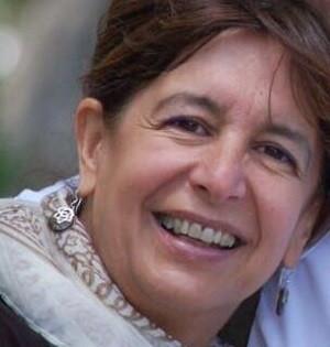 Sandra Isella
