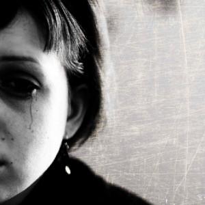 10 razones por las que la terapia psicológica puede no funcionar