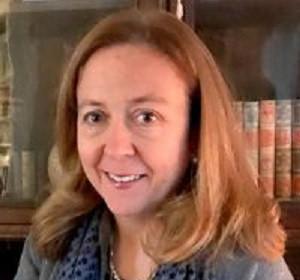 María Fernández de la Riva Gozálvez