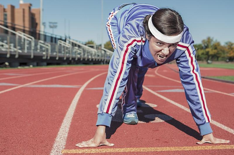 Los 10 beneficios del Coaching (claves para tu desarrollo personal)