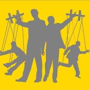 La psicología de las sectas: investigando sus trampas mentales