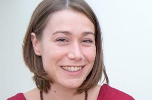 Laura Castellanos Ortega