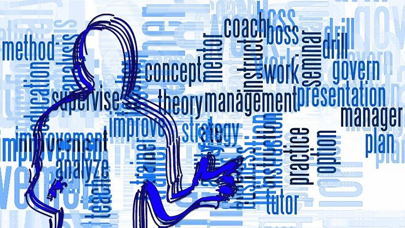 Los 6 tipos de Coaching: los distintos coaches y sus funciones