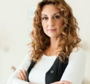 Sonia Sampaolesi