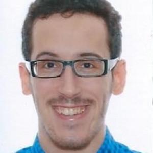 Oscar Castillero Mimenza Psicologo En Barcelona