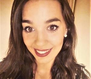 Laura Ruiz Mitjana