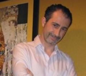 Jose Luis Pardo Lozano