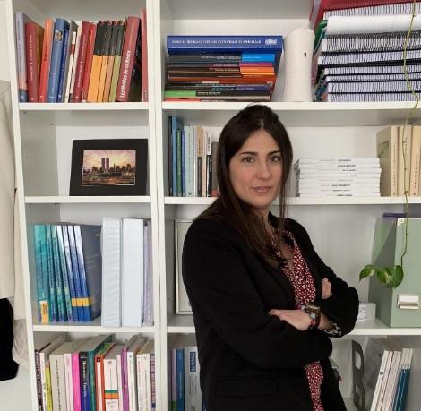 Psicólogos-Alicante