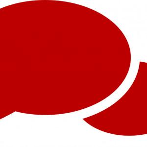 ¿Qué es el bilingüismo? La importancia de hablar idiomas