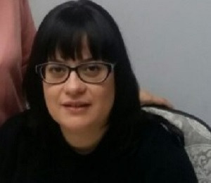 Ana María Canós Molés