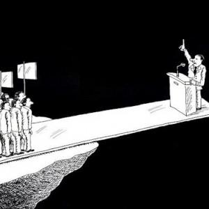 Gregarismo: el efecto Bandwagon y el efecto Underdog
