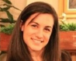 Amalia Sabri