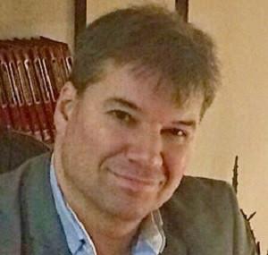 Ramón Gallego Pérez