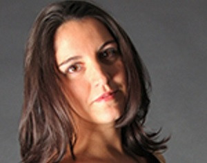 Ana María Hidalgo Viejo