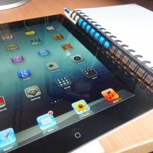 10 aplicaciones para estudiantes que te serán de gran utilidad