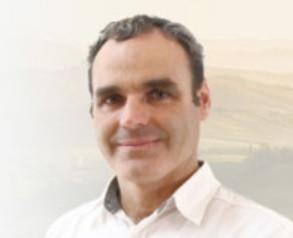 Carlos Faulín García