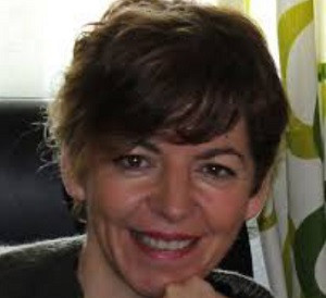 Gemma Echevarría Correa