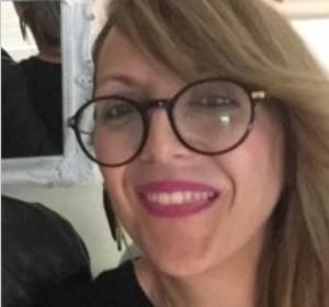 Antonia María Ramírez Cruceras