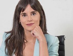 Marta Mero