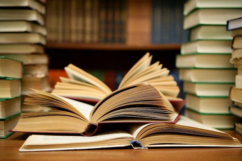 5 libros para regalarle a un psicólogo en navidad (Edición 2014)