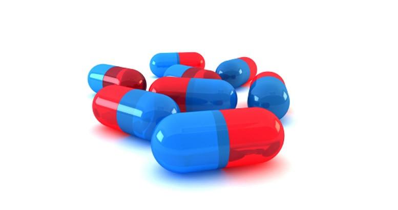 Psicofármacos: los medicamentos que actúan sobre el cerebro