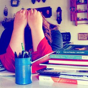 El modelo explicativo del estrés (factores, causas y efectos)