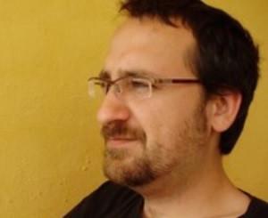 Carlos López Castilla