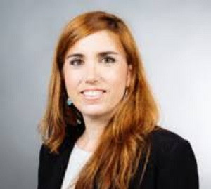 Silvia Pascual Gil