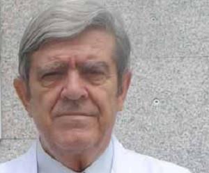 Alfonso Chinchilla Moreno
