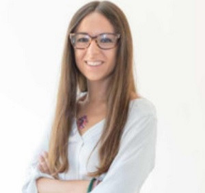 Alicia Gutiérrez Millán