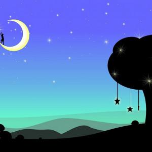 10 curiosidades sobre los sueños reveladas por la ciencia