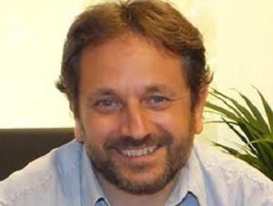 Santiago Luque