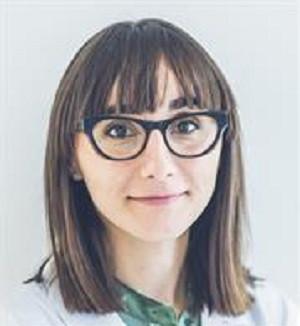 Tamara Ferrero
