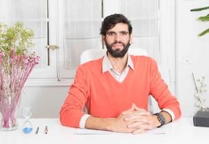 Fco. Javier Hernández del Castillo-Olivares