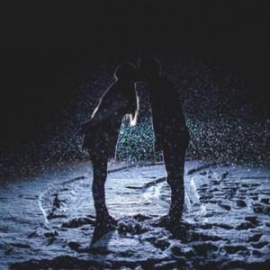 ¿Por qué nos resulta tan difícil superar una ruptura sentimental?