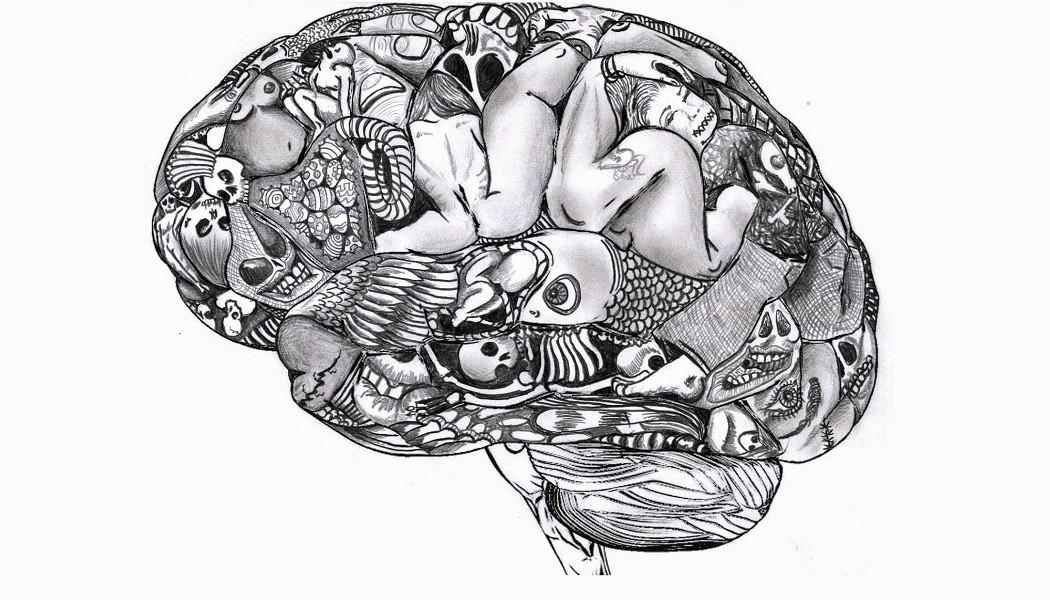 Trastorno Esquizoafectivo: causas, síntomas y tratamiento