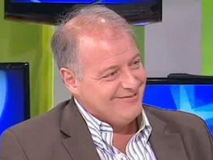 Miguel Ángel Ruiz González