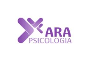 Ara psicología