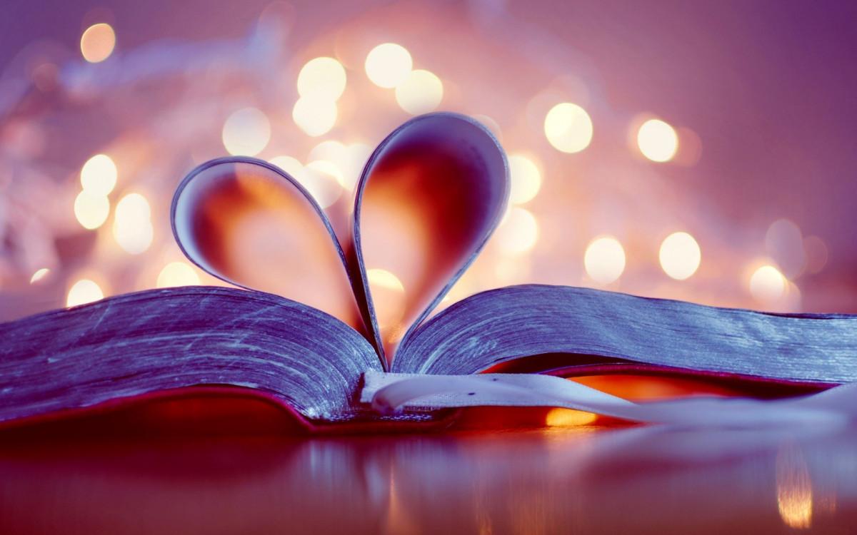 Los 5 lenguajes del amor: ¿cuál es el tuyo?