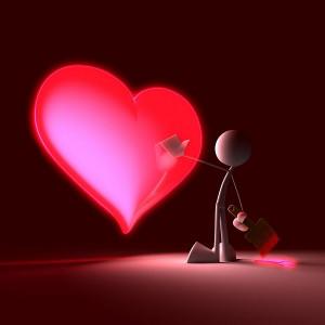 10 verdades incómodas sobre el Día de San Valentín