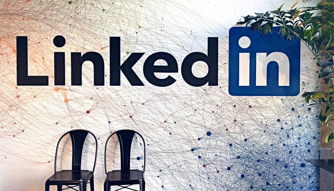 10 consejos y trucos para potenciar tu perfil de LinkedIn