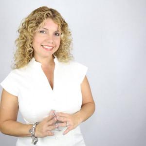 """Boschetti: """"El coaching ayuda a liberar todo el talento del cliente"""""""