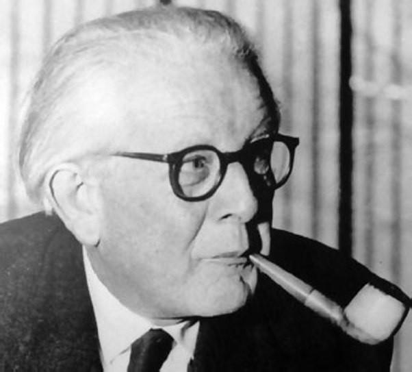 La Teoría del Aprendizaje de Jean Piaget