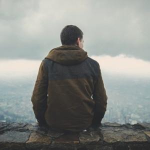 Ataraxia: cuando no hay nada que nos afecte emocionalmente