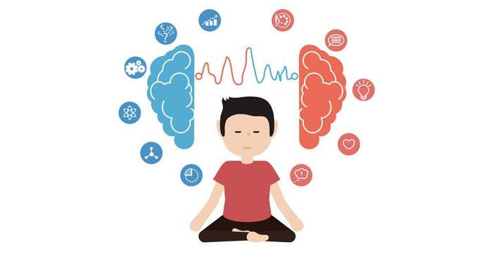 Resultado de imagen de imágenes mindfulness sin derechos de autor